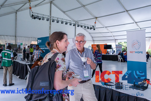 ict4d-conference-2019-day-3-1858