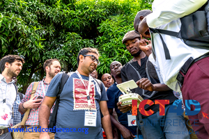 ict4d-conference-2019-day2-5